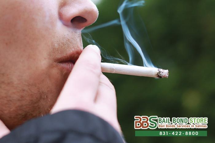 Best buy cigarettes Davidoff USA
