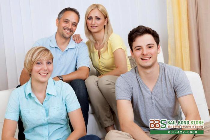 груповой перетрах в семье