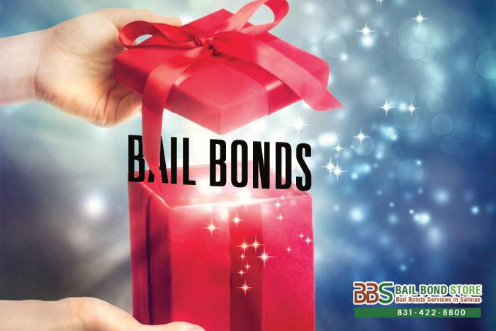 Sand City Bail Bonds
