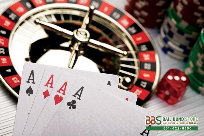 Gambling california laws grand macau casino online
