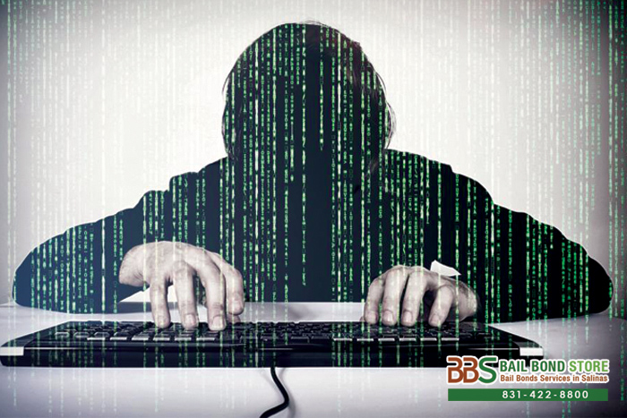 how someone can steal your identity For those of us who are not aware of all the tricks of the internet and email, identity theft can be a serious problem even those of us who have used the internet for years can be caught.