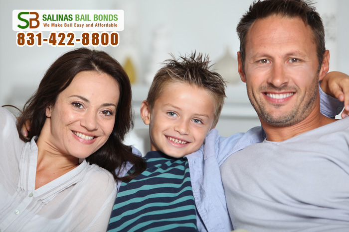 Greenfield Bail Bond Store