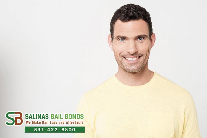 Del-Rey-Oaks-Bail-Bonds