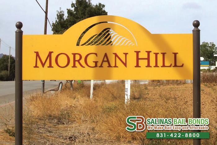 Morgan-Hill-Bail-Bonds