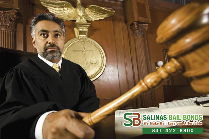 Salinas-Bail-Bonds1