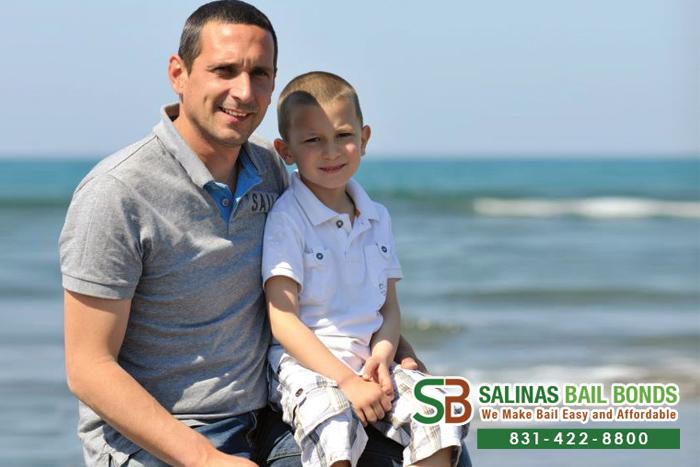Salinas-Bail-Bonds2