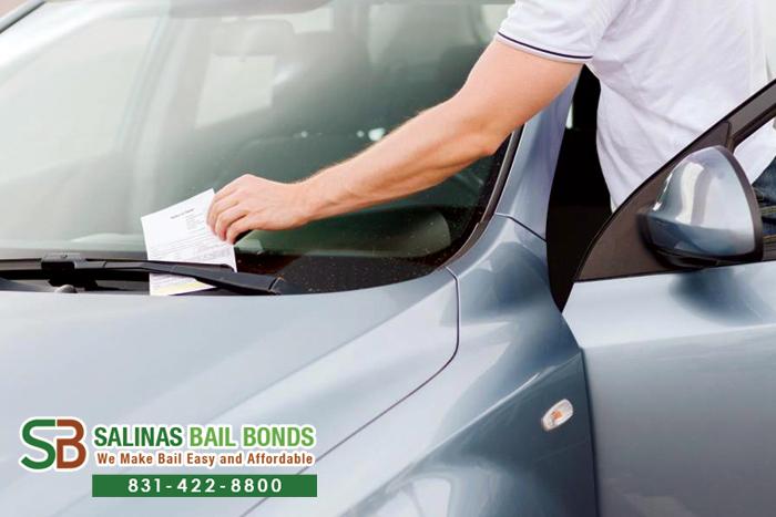 Salinas-Bail-Bonds5