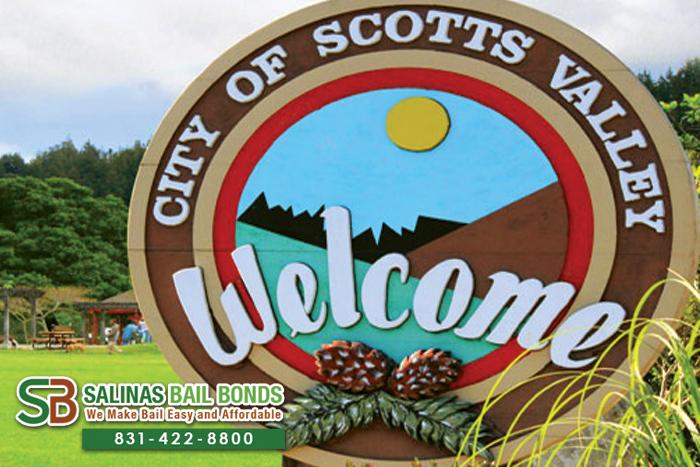 Scotts-Valley-Bail-Bonds