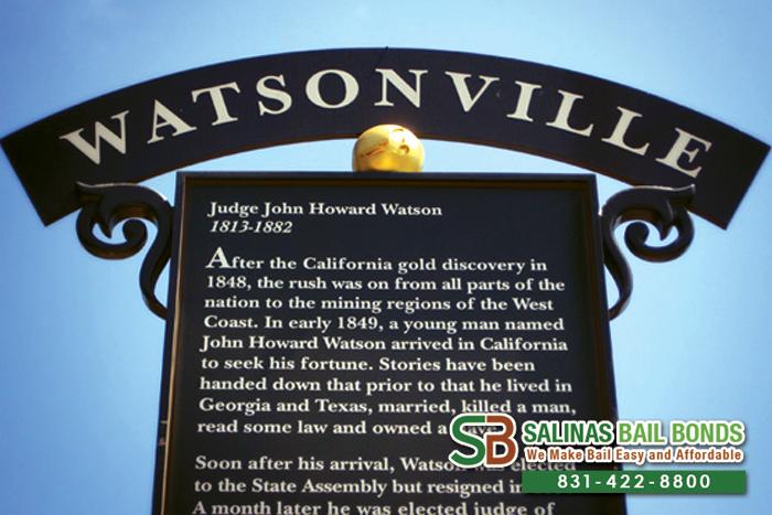 Watsonville-Bail-Bonds