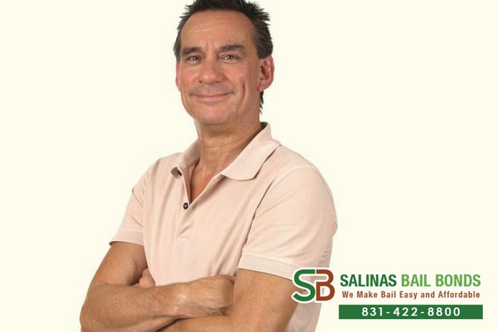 Salinas-Bail-Bonds