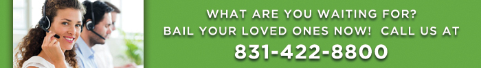 Call Us Now At 831-422-8800
