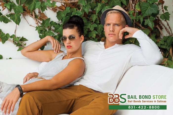 Gonzales Bail Bonds