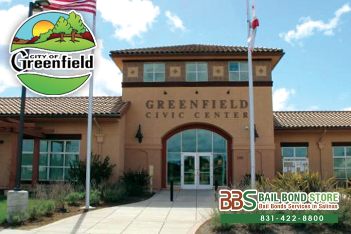 Greenfield Bail Bonds