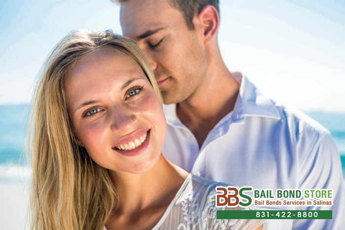 Salinas Bail Bonds