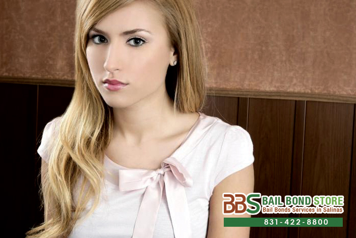 Soledad Bail Bonds