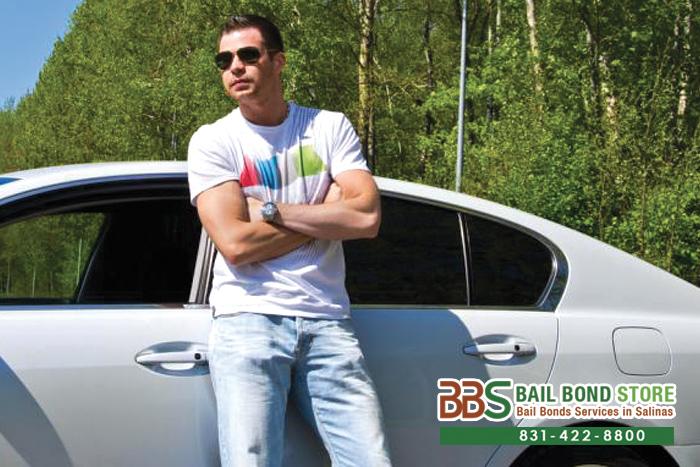 Boronda Bail Bonds