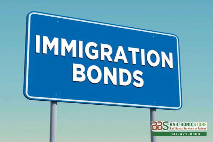 Pacific Grove Bail Bonds