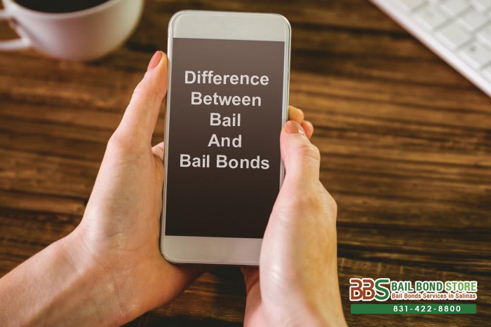 Gilroy Bail Bonds