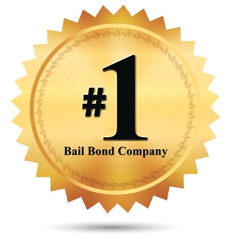 #1 Bail Bond Company