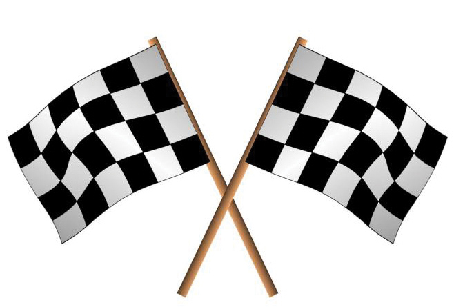 Street Racing In CA