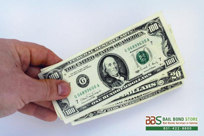 24 Hours Cheap Bail Bonds Near Spreckels