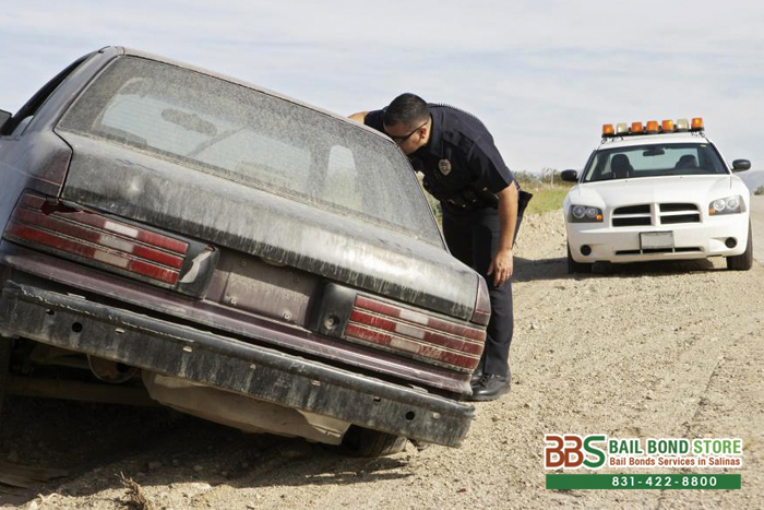 Fast Bail Help in Santa Cruz