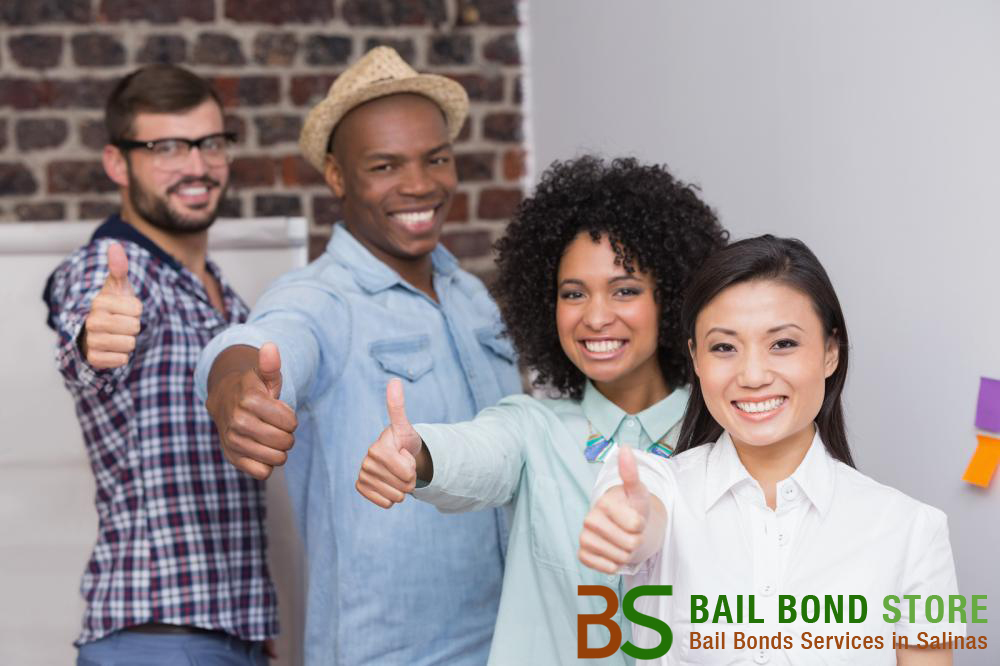 Do You Need Collateral to Post Bail?