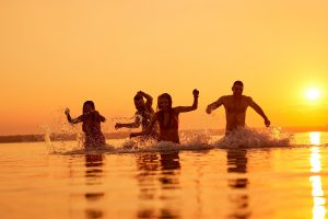 How-to-Stay-Out-of-Trouble-This-Spring-Break