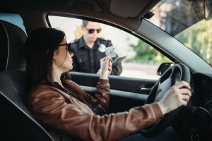 What-Are-Your-Rights-When-You're-Pulled-Over