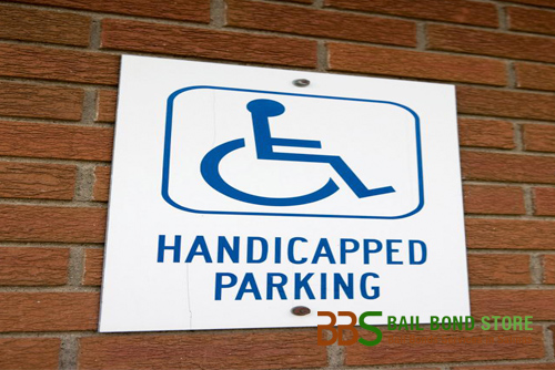 what-happens-if-you-wrongfully-park-in-a-handicapped-spot