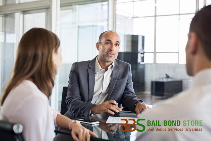 bail-bonds-in-salinas