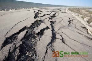 California Earthquake Survival Tips