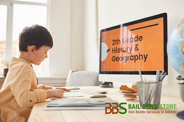 Advantages and Disadvantages of Online School