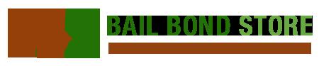 Salinas Bail Bond Store & Bail Bondsman